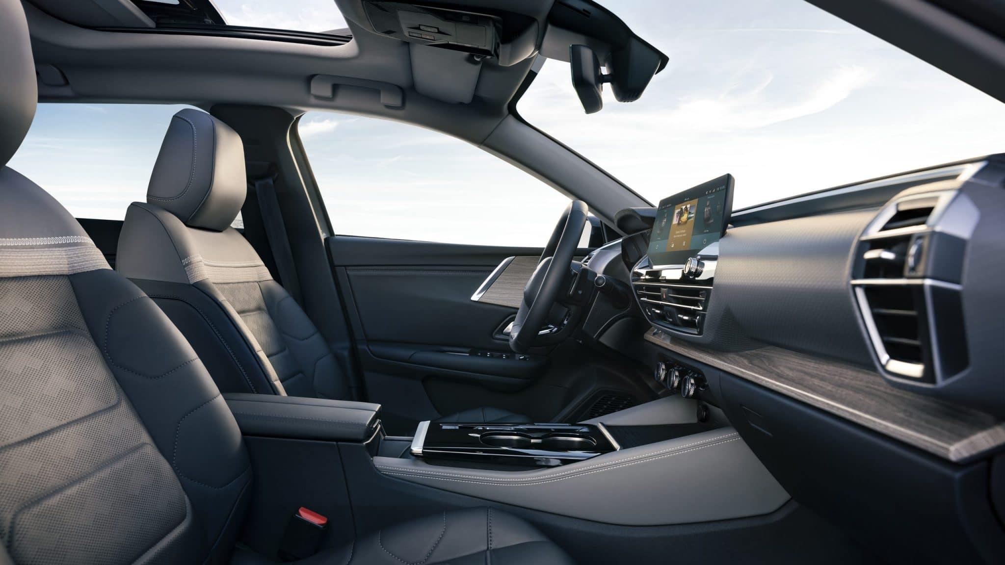 achat voiture neuve Peugeot Nantes, Véhicules neufs Peugeot, Cibema Richard